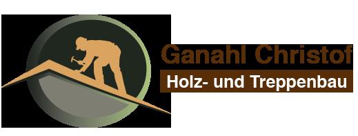 Christof Ganahl